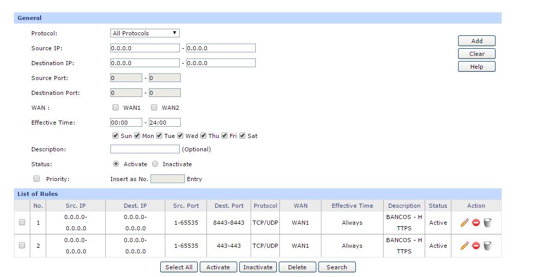 Clique na imagem para uma versão maior  Nome:         EXEMPLO.png Visualizações:459 Tamanho: 32,0 KB ID:      61231