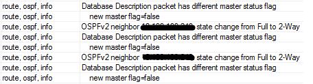 Clique na imagem para uma versão maior  Nome:         erro.png Visualizações:86 Tamanho: 9,7 KB ID:      61248