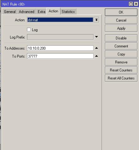 Clique na imagem para uma versão maior  Nome:         2.PNG Visualizações:47 Tamanho: 12,7 KB ID:      61289