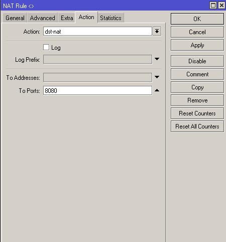 Clique na imagem para uma versão maior  Nome:         4.PNG Visualizações:35 Tamanho: 11,6 KB ID:      61291