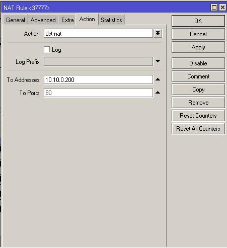 Clique na imagem para uma versão maior  Nome:         6.PNG Visualizações:37 Tamanho: 12,3 KB ID:      61293