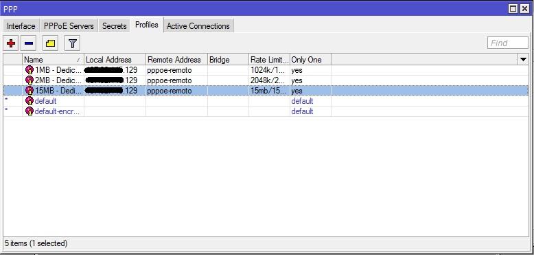 Clique na imagem para uma versão maior  Nome:         001.jpg Visualizações:140 Tamanho: 60,8 KB ID:      61330