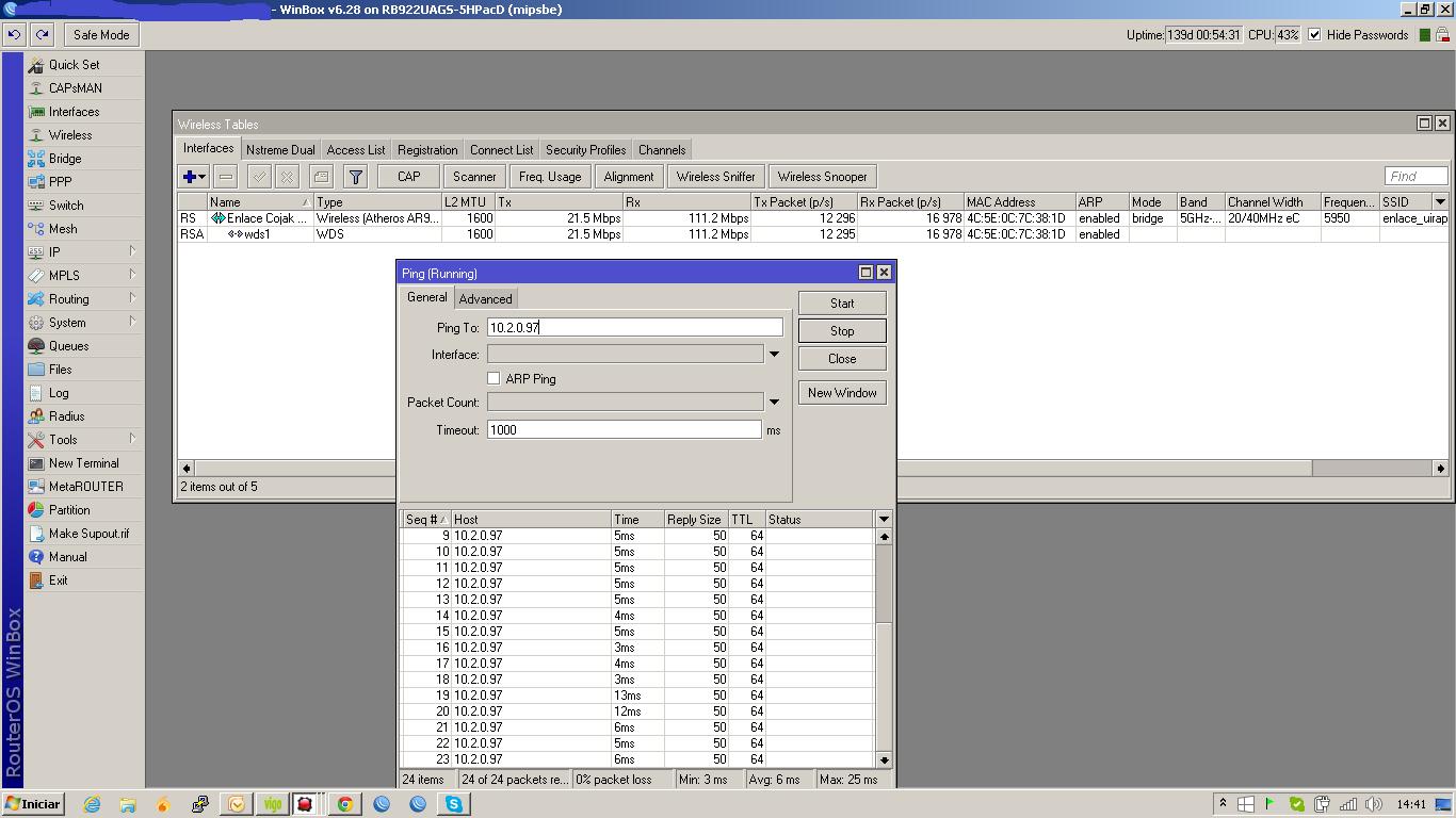 Clique na imagem para uma versão maior  Nome:         u-c.png Visualizações:62 Tamanho: 84,9 KB ID:      61338