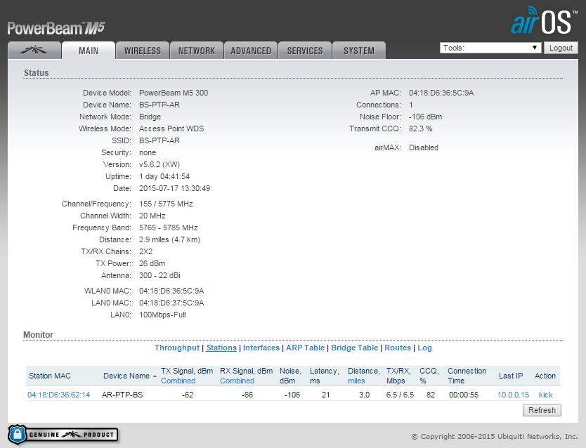 Clique na imagem para uma versão maior  Nome:         tela1.png Visualizações:386 Tamanho: 63,0 KB ID:      61340