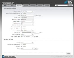Clique na imagem para uma versão maior  Nome:         tela2.png Visualizações:420 Tamanho: 55,9 KB ID:      61341