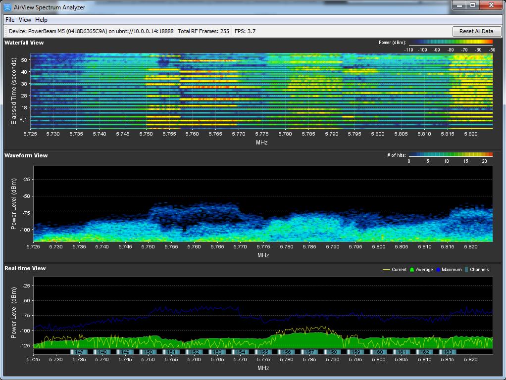 Clique na imagem para uma versão maior  Nome:         analise-espectro.png Visualizações:105 Tamanho: 450,7 KB ID:      61362