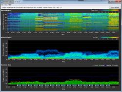 Clique na imagem para uma versão maior  Nome:         analise-espectro.png Visualizações:144 Tamanho: 450,7 KB ID:      61362