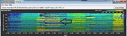 Clique na imagem para uma versão maior  Nome:         tempo.jpg Visualizações:129 Tamanho: 141,8 KB ID:      61367