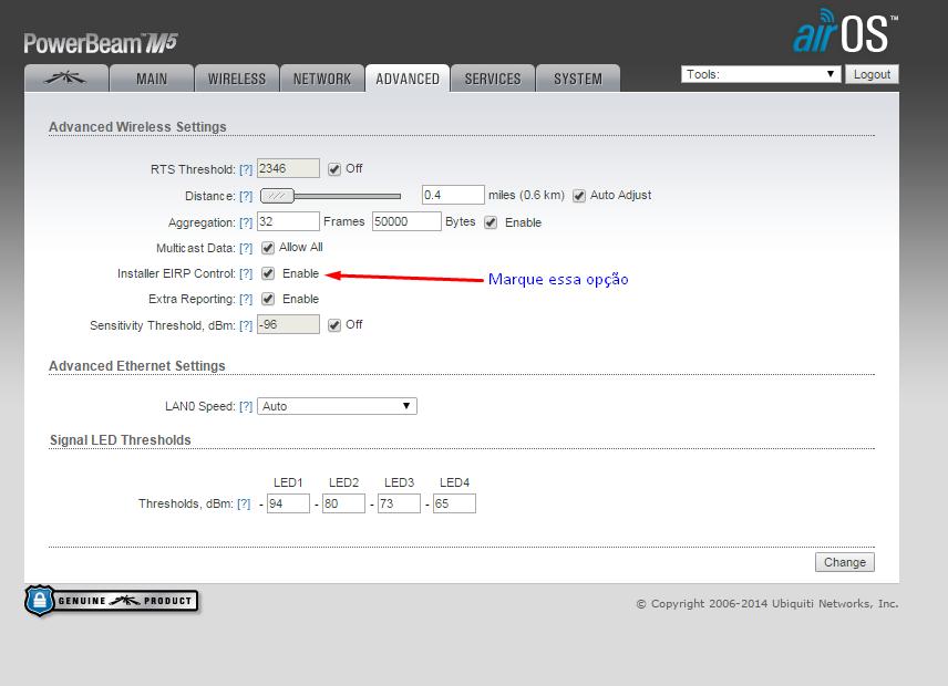 Clique na imagem para uma versão maior  Nome:         Powerbeam1.png Visualizações:91 Tamanho: 66,7 KB ID:      61398