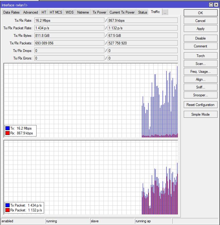 Clique na imagem para uma versão maior  Nome:         painel3algcom.png Visualizações:273 Tamanho: 40,3 KB ID:      61407