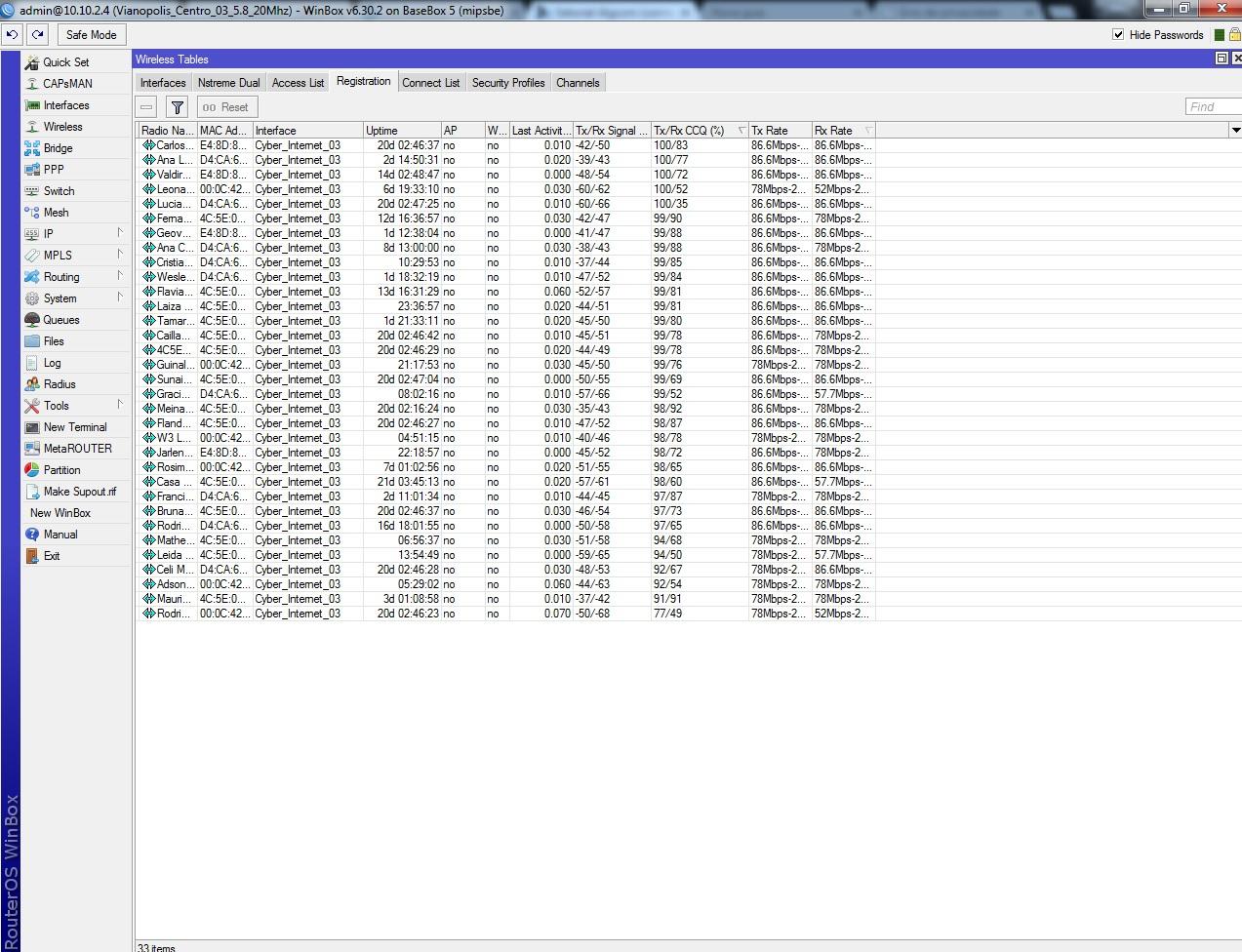 Clique na imagem para uma versão maior  Nome:         tela1.jpg Visualizações:284 Tamanho: 400,7 KB ID:      61408