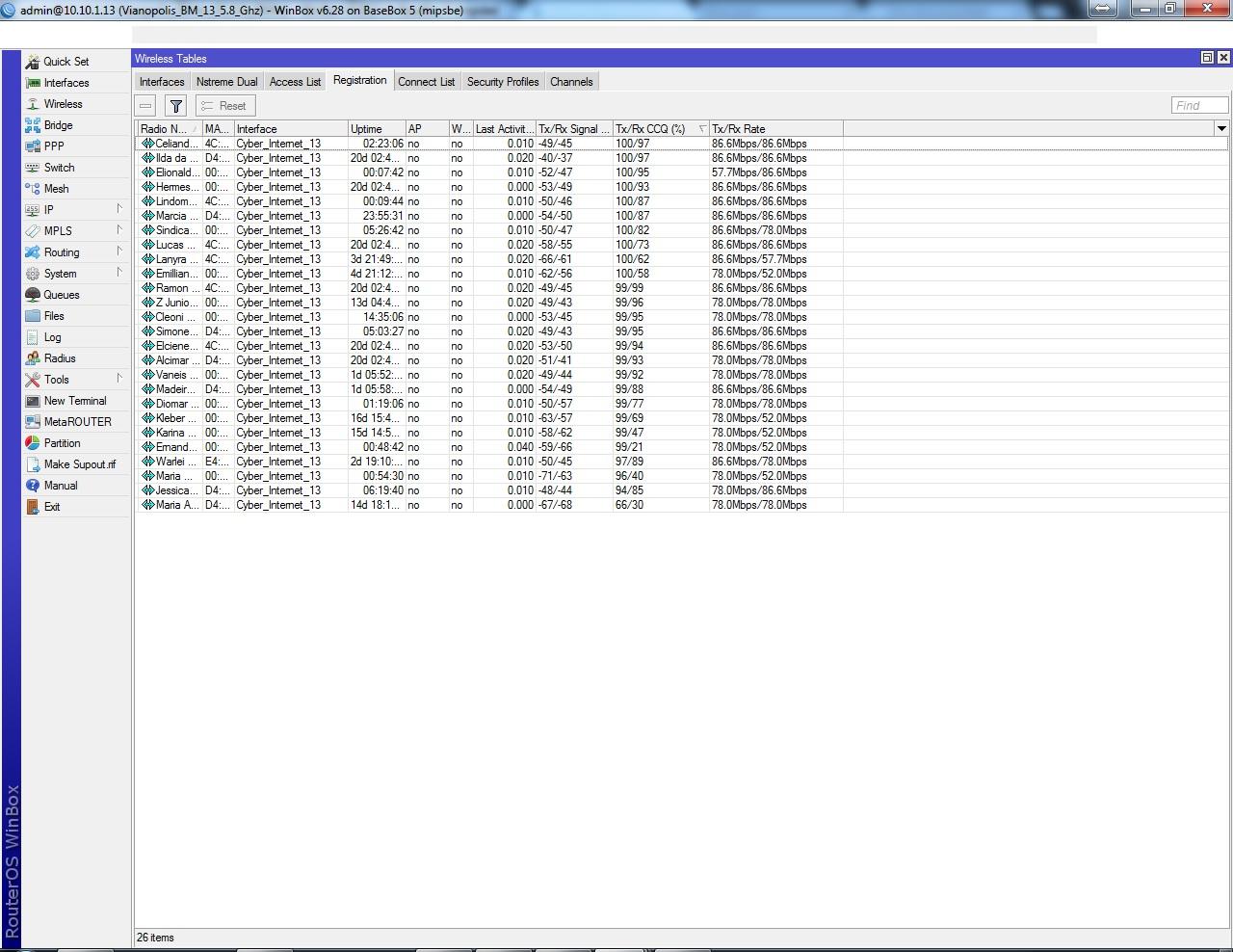 Clique na imagem para uma versão maior  Nome:         tela3.jpg Visualizações:193 Tamanho: 326,6 KB ID:      61410