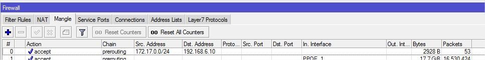 Clique na imagem para uma versão maior  Nome:         mangle2.jpg Visualizações:42 Tamanho: 39,1 KB ID:      61417