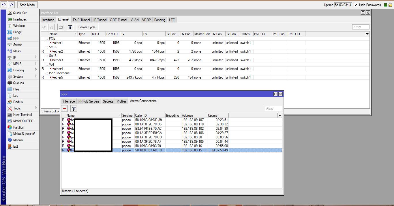 Clique na imagem para uma versão maior  Nome:         rb-ipoll-clientes-caindo-exceto-um-under.png Visualizações:166 Tamanho: 102,4 KB ID:      61457