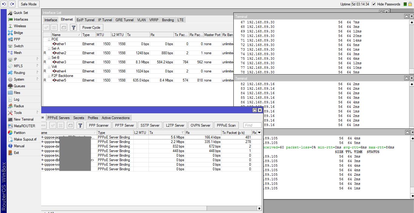 Clique na imagem para uma versão maior  Nome:         ipoll-8mb-geral-com-ping-clientes-under.png Visualizações:142 Tamanho: 116,9 KB ID:      61459
