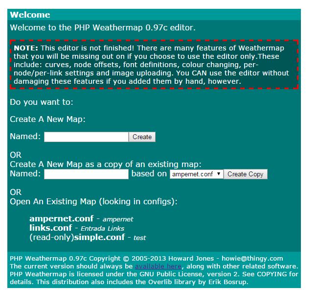 Clique na imagem para uma versão maior  Nome:         print1.PNG Visualizações:338 Tamanho: 50,2 KB ID:      61478