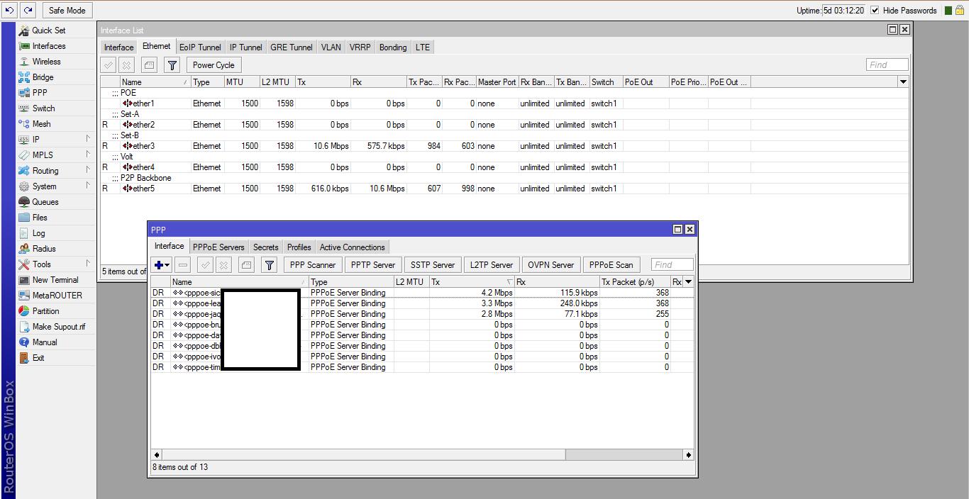 Clique na imagem para uma versão maior  Nome:         ipoll-10mb-geral-under.png Visualizações:130 Tamanho: 91,5 KB ID:      61481