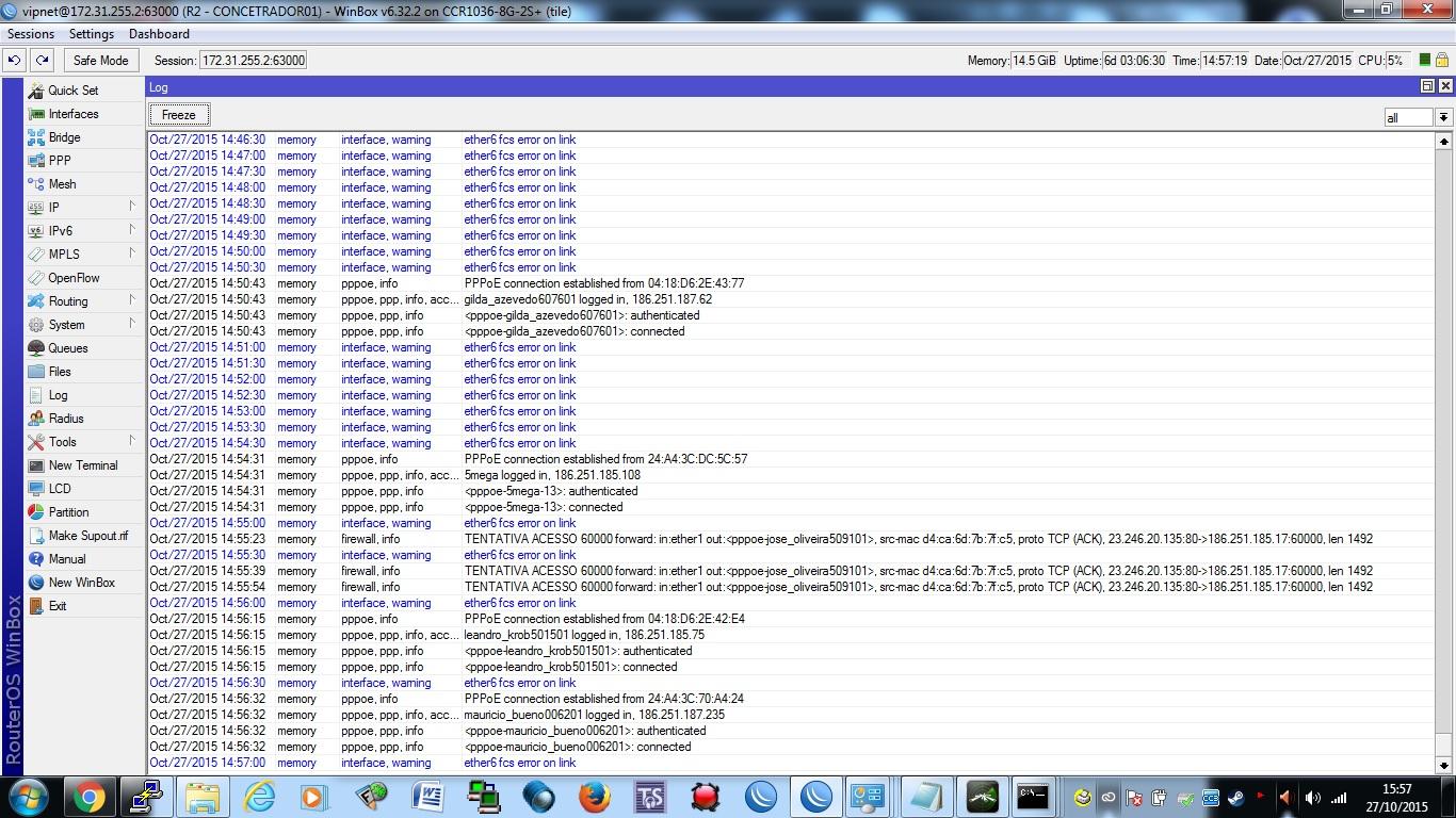 Clique na imagem para uma versão maior  Nome:         PROBLEMA AIRFIBER.jpg Visualizações:178 Tamanho: 439,7 KB ID:      61487