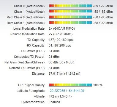 Clique na imagem para uma versão maior  Nome:         configuracao fiber forum.jpg Visualizações:237 Tamanho: 51,0 KB ID:      61518
