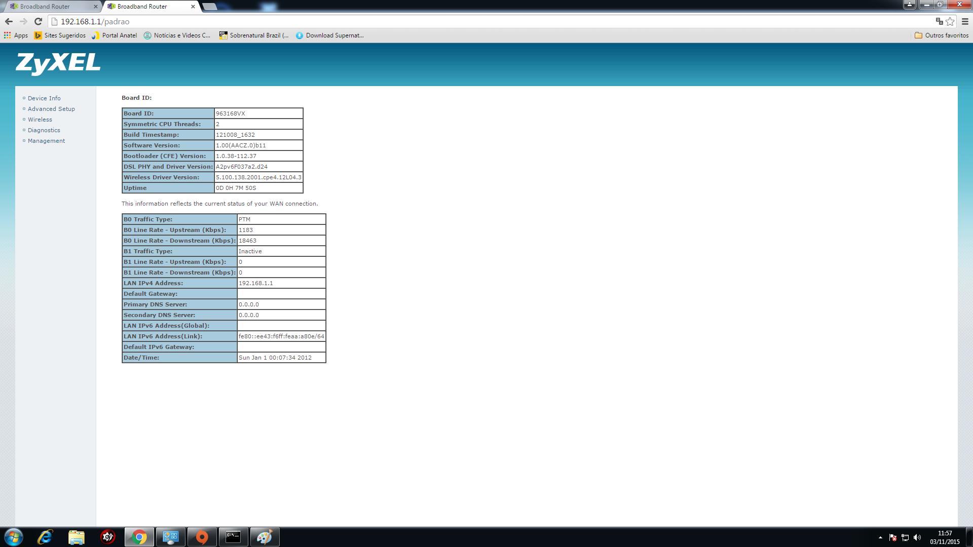 Clique na imagem para uma versão maior  Nome:         vivo1.png Visualizações:426 Tamanho: 157,7 KB ID:      61559