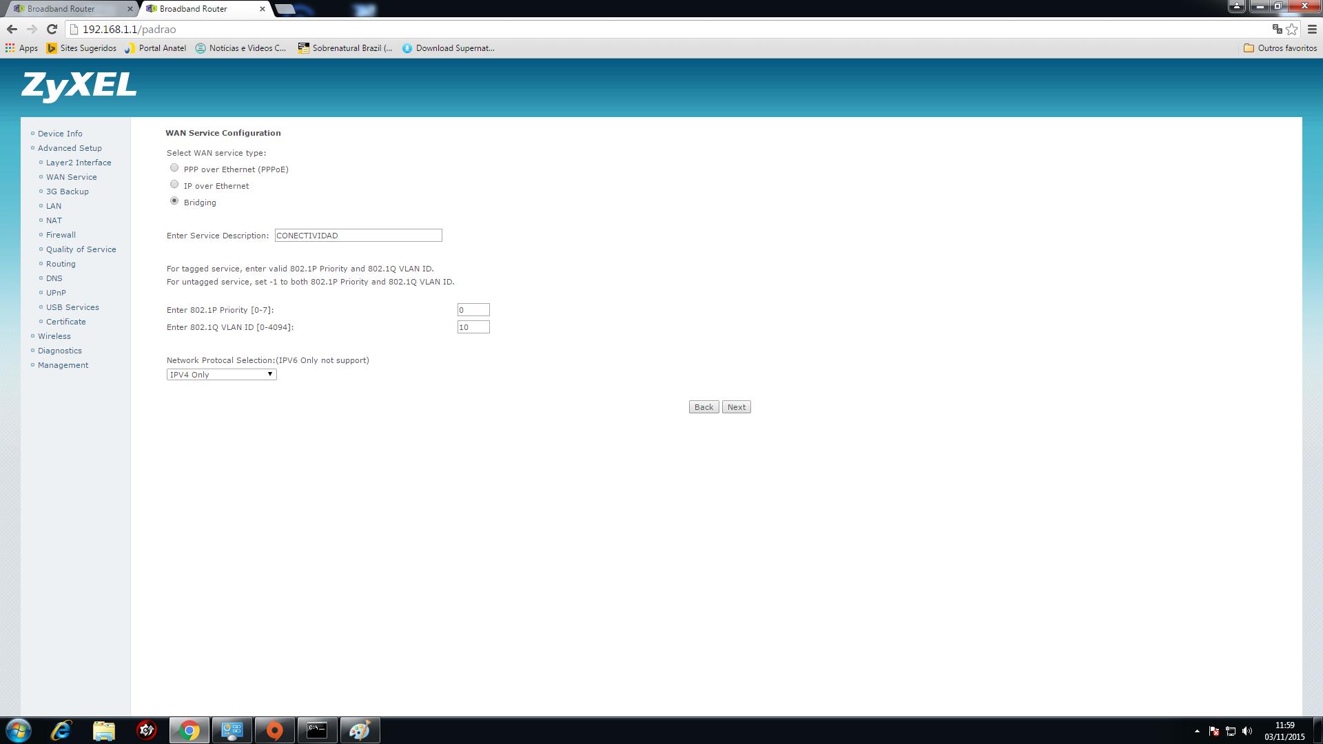 Clique na imagem para uma versão maior  Nome:         vivo5.png Visualizações:210 Tamanho: 145,4 KB ID:      61563