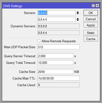 Clique na imagem para uma versão maior  Nome:         Sem título.png Visualizações:41 Tamanho: 13,0 KB ID:      61589