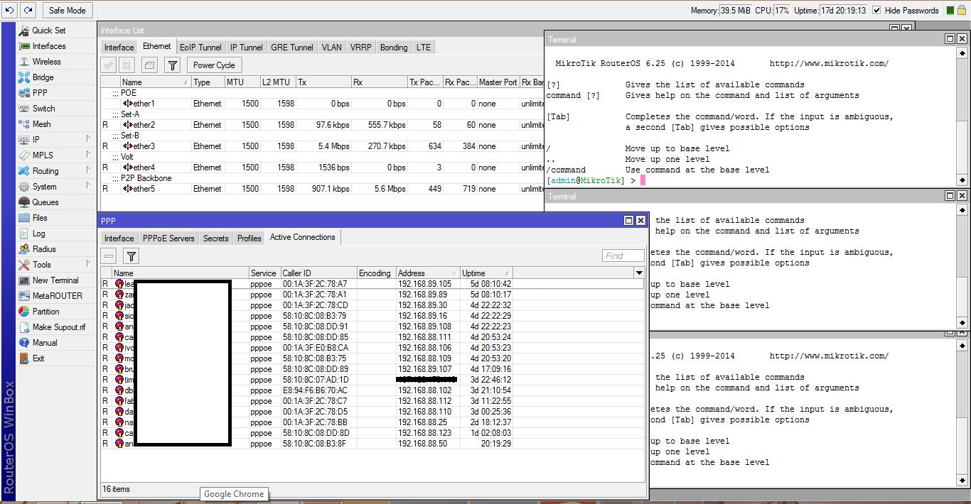 Clique na imagem para uma versão maior  Nome:         ipoll-mkt-5-dias.png Visualizações:195 Tamanho: 118,6 KB ID:      61599