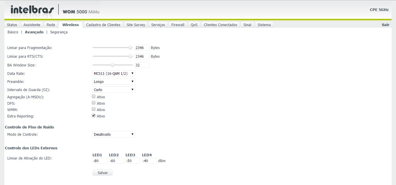 Clique na imagem para uma versão maior  Nome:         ipoll-wom-avancado.png Visualizações:184 Tamanho: 52,5 KB ID:      61601