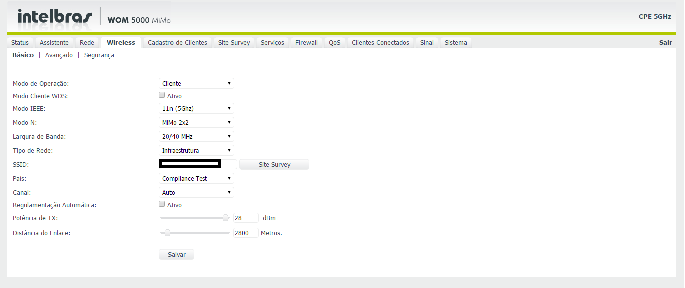 Clique na imagem para uma versão maior  Nome:         ipoll-wom-basico.png Visualizações:178 Tamanho: 53,1 KB ID:      61602
