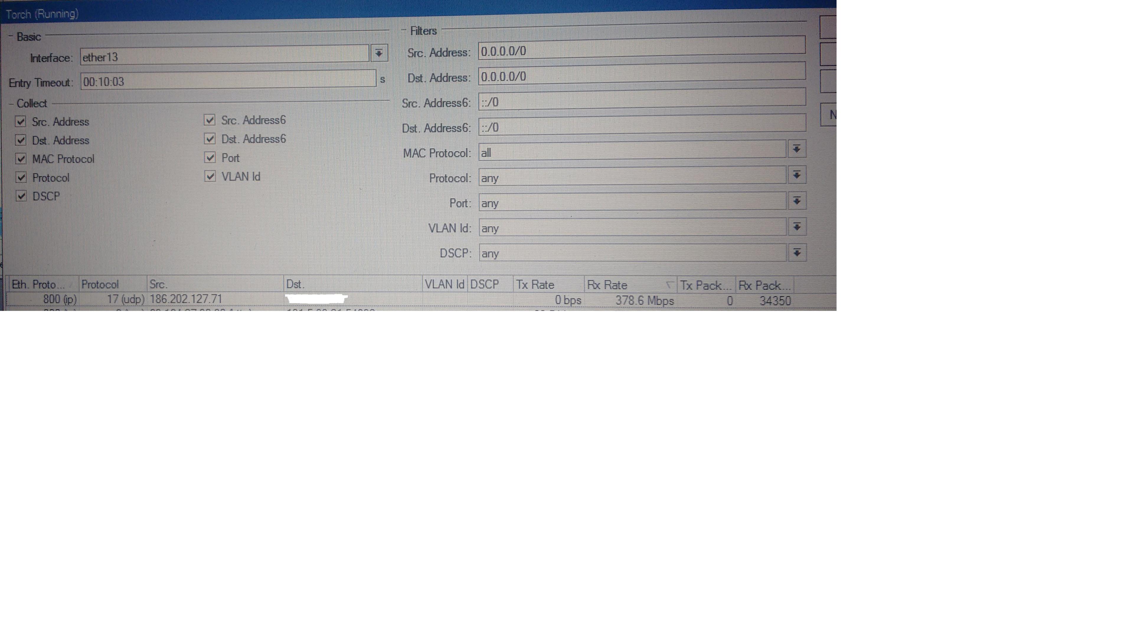 Clique na imagem para uma versão maior  Nome:         tela ataque.jpg Visualizações:74 Tamanho: 1,42 MB ID:      61620