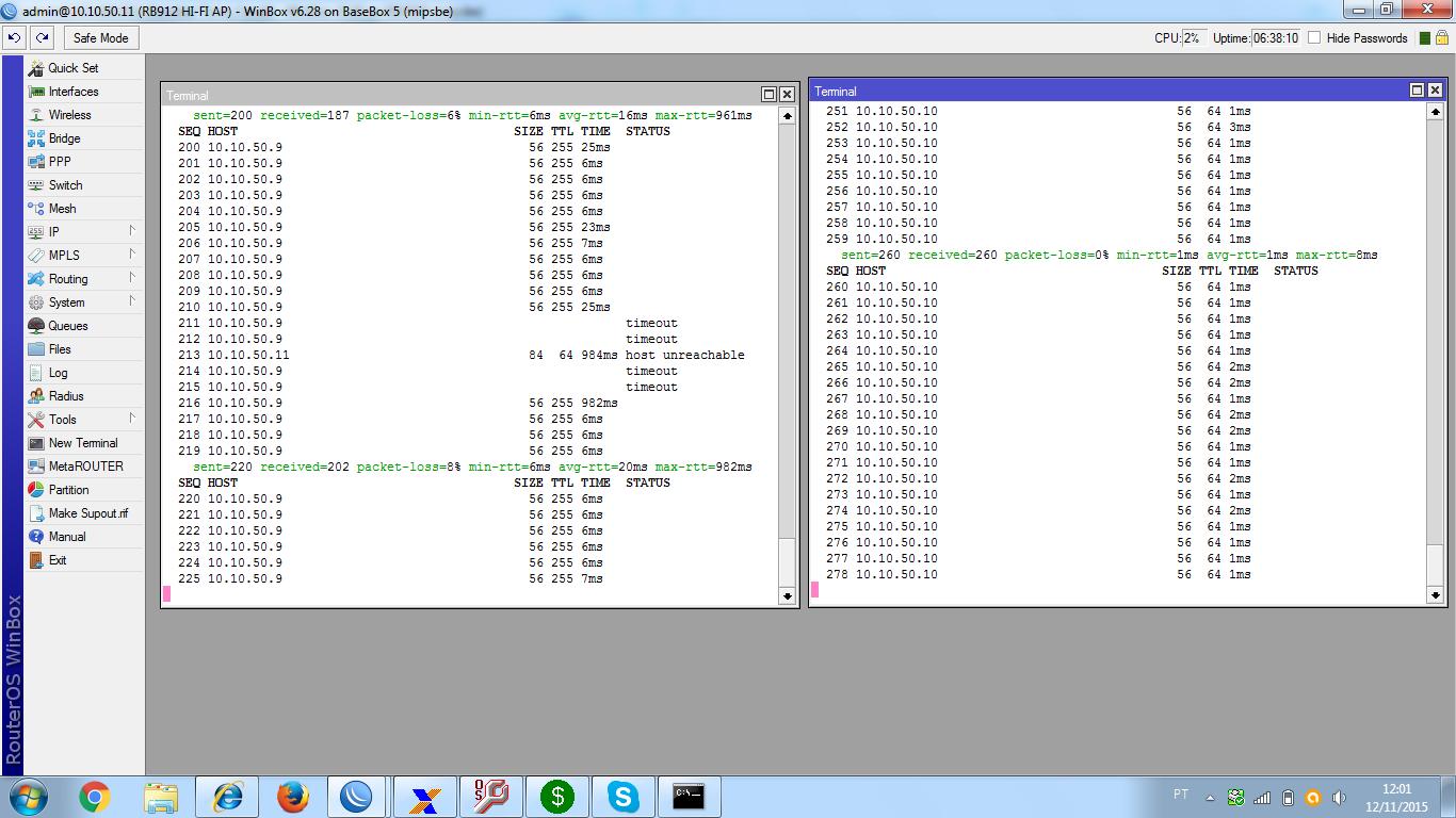 Clique na imagem para uma versão maior  Nome:         3º teste 10.10.50.9.png Visualizações:45 Tamanho: 143,9 KB ID:      61639