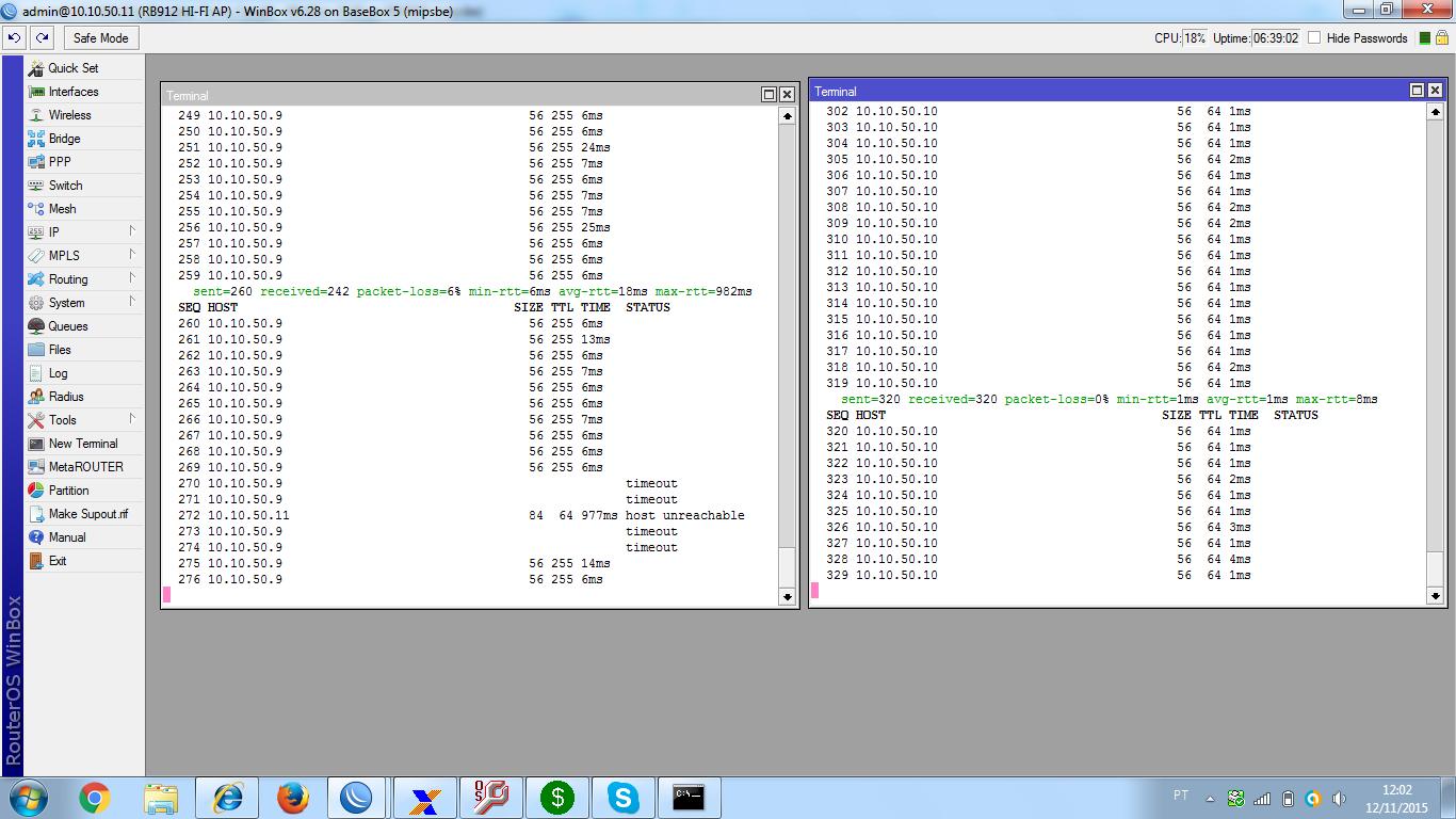 Clique na imagem para uma versão maior  Nome:         4º teste 10.10.50.9.png Visualizações:38 Tamanho: 142,9 KB ID:      61640