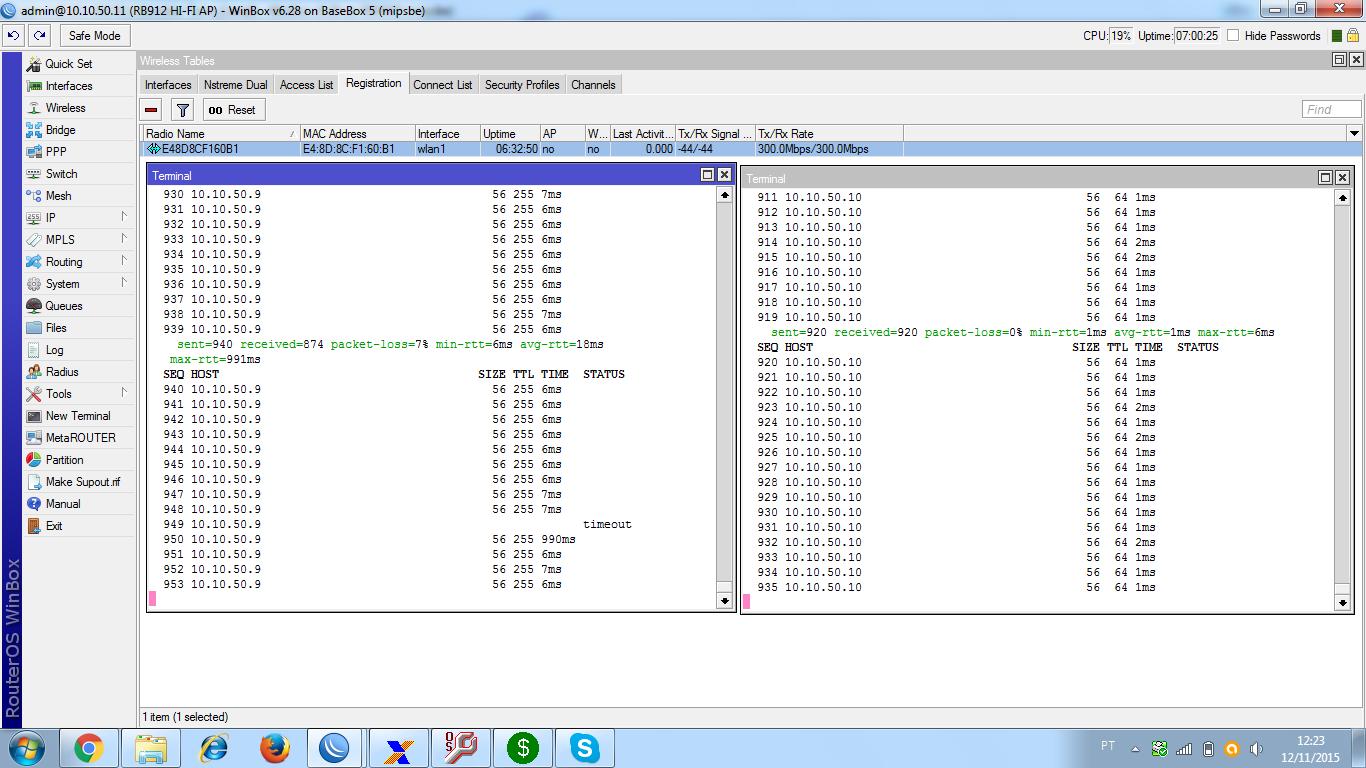 Clique na imagem para uma versão maior  Nome:         5º teste 10.10.50.9.png Visualizações:41 Tamanho: 147,3 KB ID:      61641