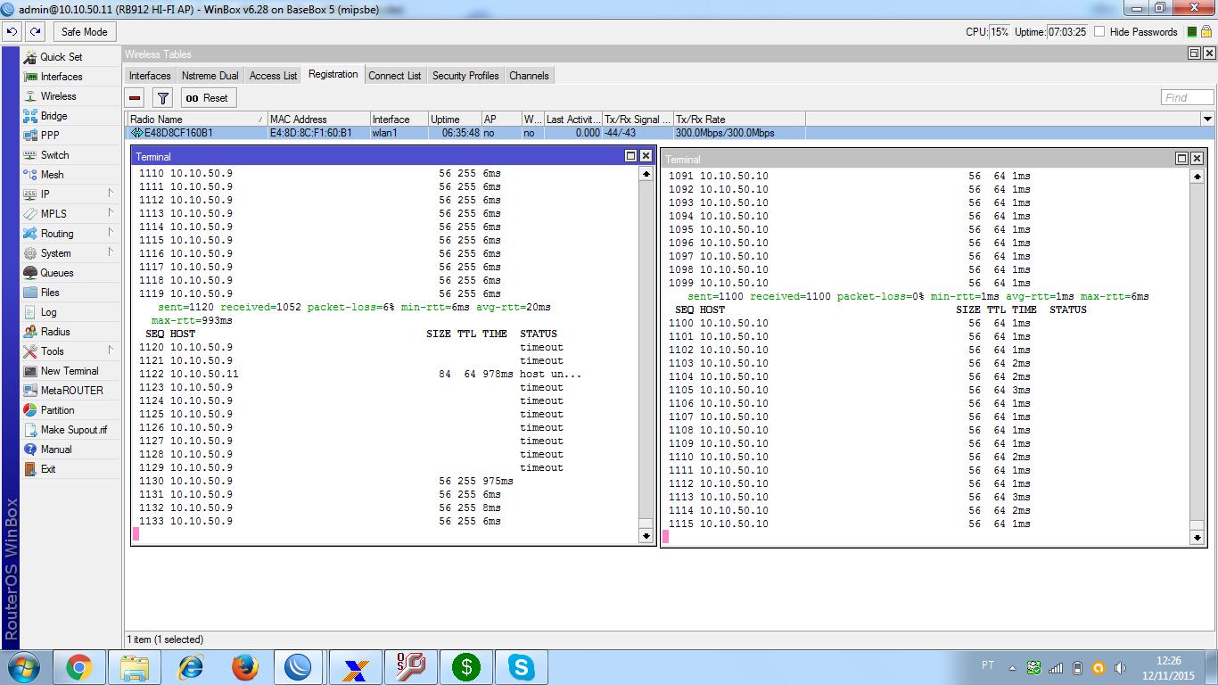 Clique na imagem para uma versão maior  Nome:         6º teste 10.10.50.9.png Visualizações:39 Tamanho: 146,3 KB ID:      61642