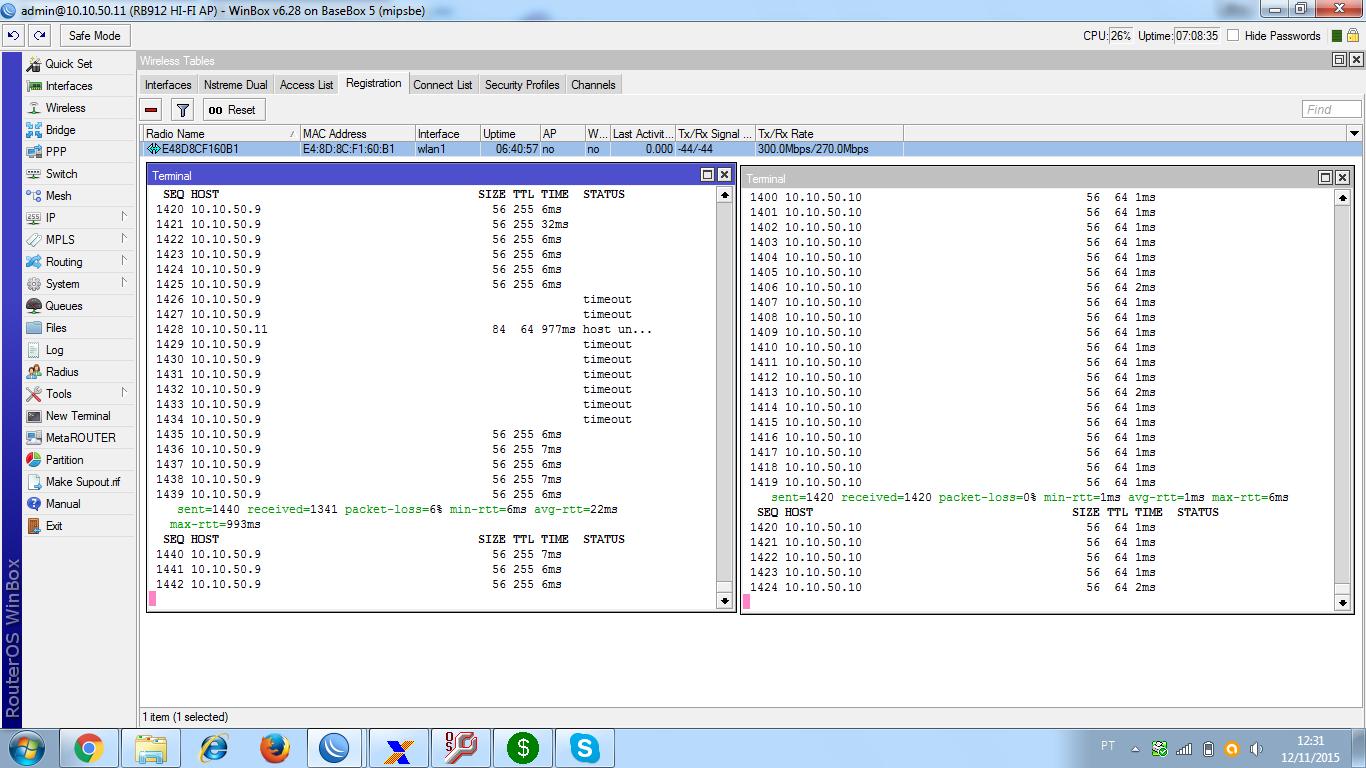 Clique na imagem para uma versão maior  Nome:         7º teste 10.10.50.9.png Visualizações:40 Tamanho: 146,8 KB ID:      61643