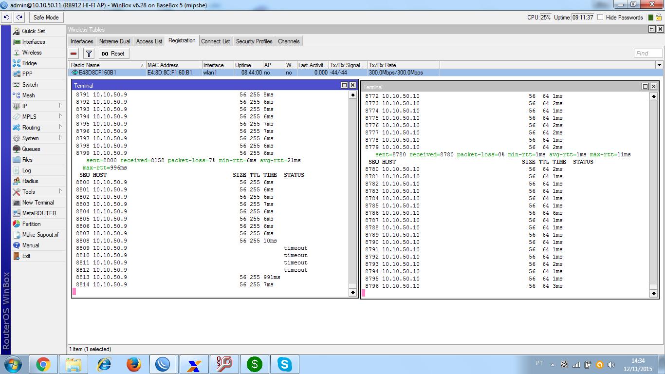 Clique na imagem para uma versão maior  Nome:         8º teste 10.10.50.9.png Visualizações:38 Tamanho: 148,5 KB ID:      61644