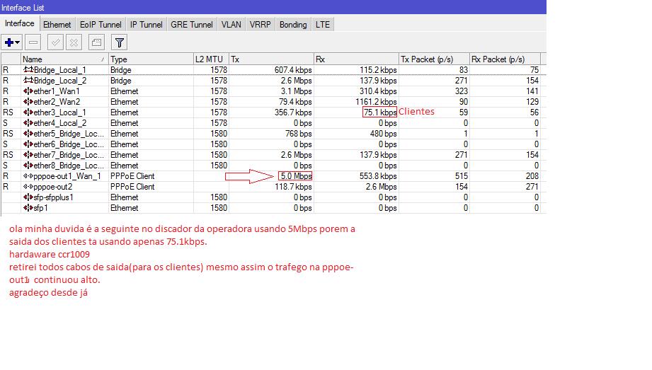 Clique na imagem para uma versão maior  Nome:         duvidas.png Visualizações:220 Tamanho: 31,7 KB ID:      61649