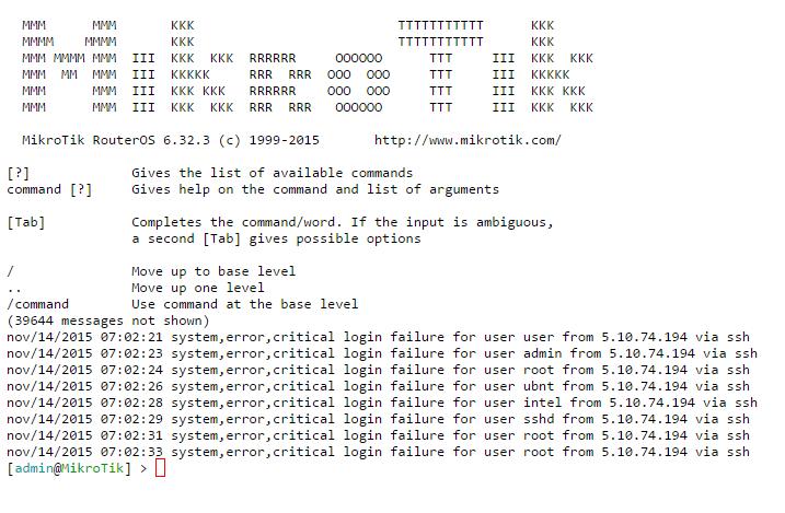 Clique na imagem para uma versão maior  Nome:         teste.png Visualizações:125 Tamanho: 29,0 KB ID:      61659