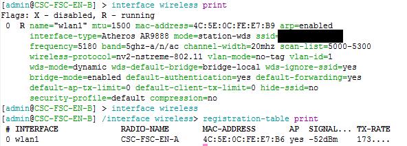Clique na imagem para uma versão maior  Nome:         under.png Visualizações:194 Tamanho: 17,1 KB ID:      61660