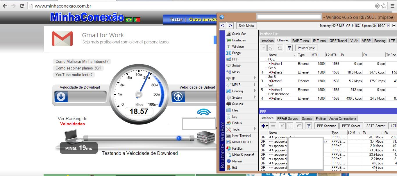 Clique na imagem para uma versão maior  Nome:         ipoll-cliente-final-20mb-under.png Visualizações:64 Tamanho: 215,1 KB ID:      61734