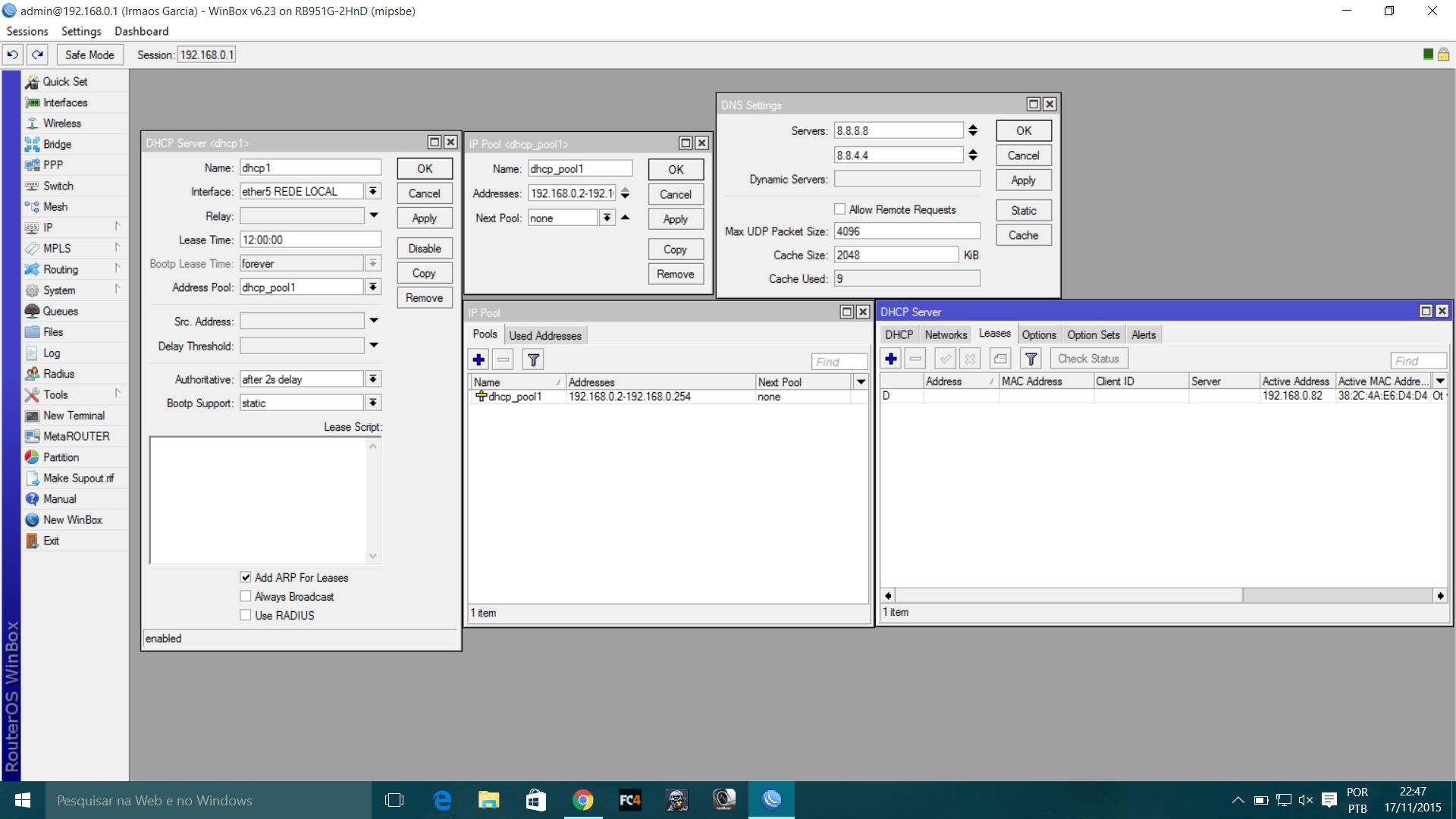 Clique na imagem para uma versão maior  Nome:         rb.png Visualizações:63 Tamanho: 299,1 KB ID:      61736
