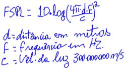 Clique na imagem para uma versão maior  Nome:         2ul.png Visualizações:191 Tamanho: 8,2 KB ID:      61764
