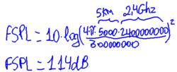 Clique na imagem para uma versão maior  Nome:         3ul.png Visualizações:163 Tamanho: 5,7 KB ID:      61765