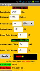 Clique na imagem para uma versão maior  Nome:         5ul.png Visualizações:256 Tamanho: 71,4 KB ID:      61767