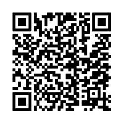 Clique na imagem para uma versão maior  Nome:         Scanner de Códigos QR - Texto simples.png Visualizações:175 Tamanho: 2,6 KB ID:      61768