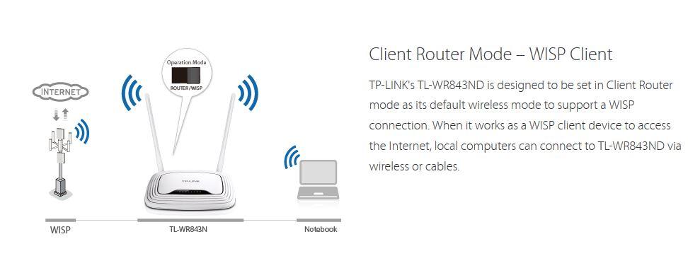 Clique na imagem para uma versão maior  Nome:         2015-11-23 21_00_40-300Mbps Wireless AP_Client Router TL-WR843ND - Welcome to TP-LINK.jpg Visualizações:31 Tamanho: 34,5 KB ID:      61780