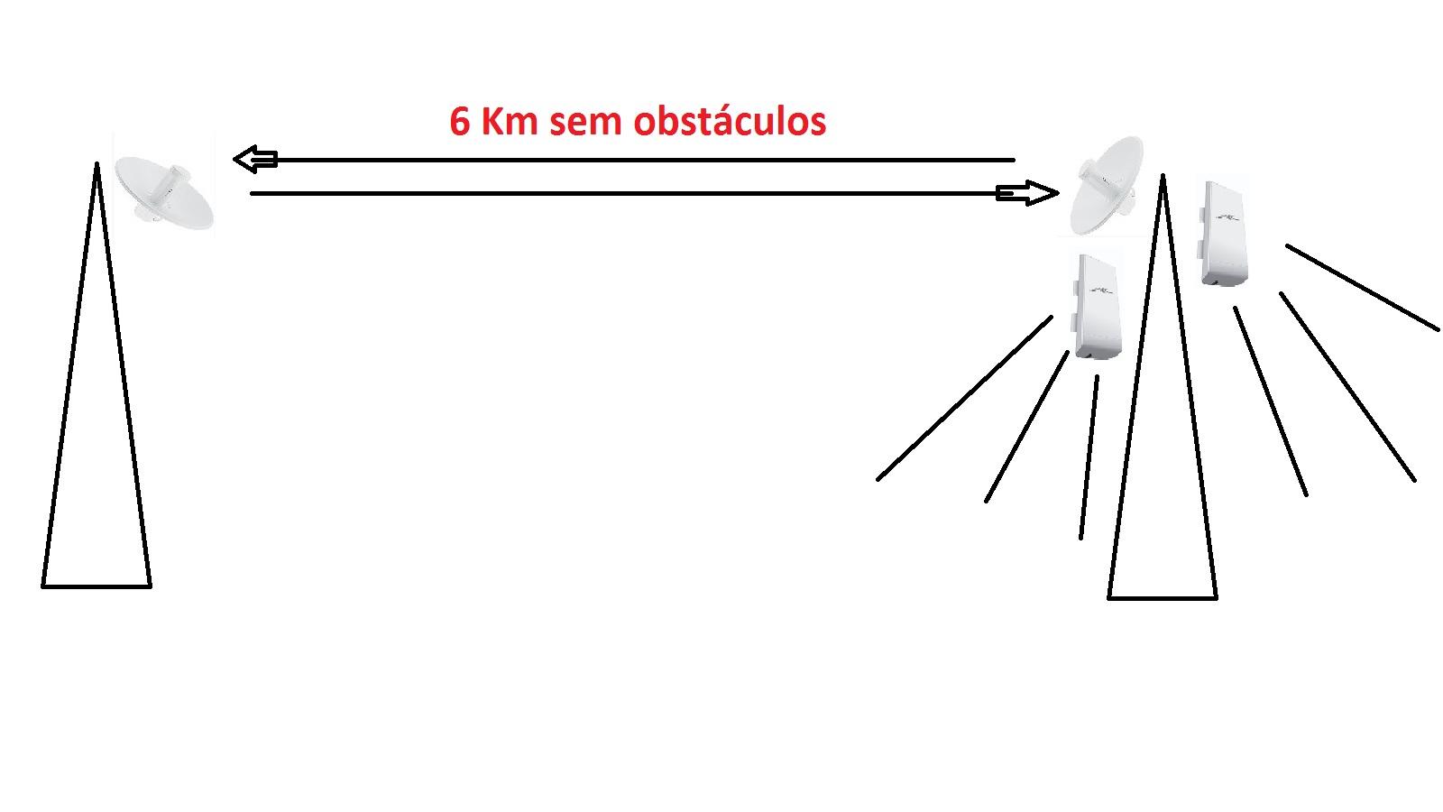 Clique na imagem para uma versão maior  Nome:         1.jpg Visualizações:164 Tamanho: 89,8 KB ID:      61781
