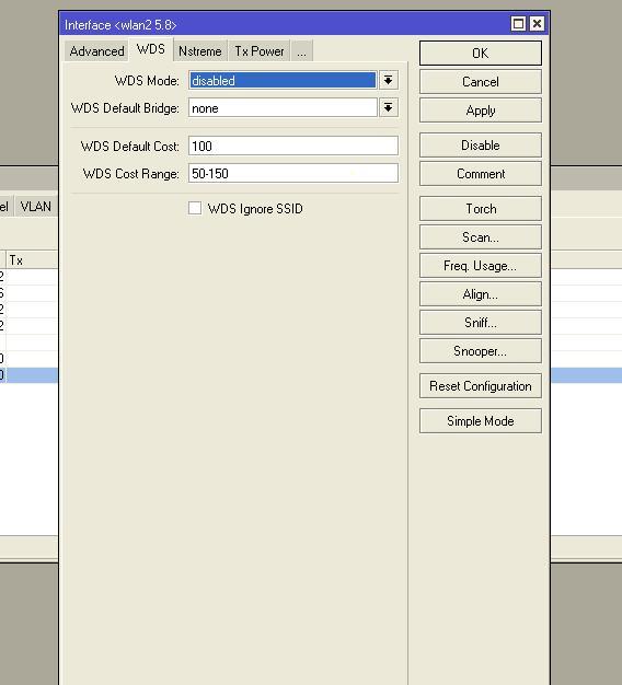 Clique na imagem para uma versão maior  Nome:         wds cartao engenius 8602.JPG Visualizações:52 Tamanho: 36,1 KB ID:      61794