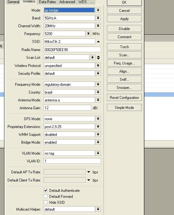 Clique na imagem para uma versão maior  Nome:         configuraçao wireles cartao 8602.JPG Visualizações:24 Tamanho: 64,2 KB ID:      61795