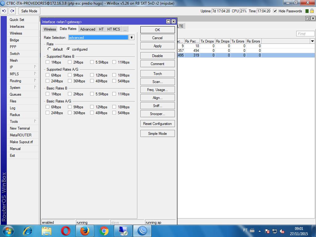 Clique na imagem para uma versão maior  Nome:         sxt1.png Visualizações:270 Tamanho: 148,4 KB ID:      61820